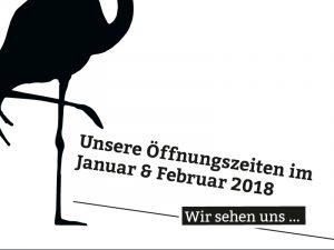 frau-stelze-oeffnungszeiten-januar-februar-2018